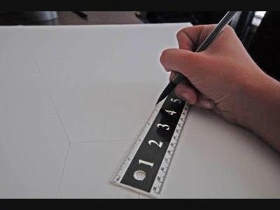 DIY Mini Softbox