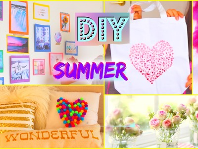 Easy DIY Projects You MUST Try!
