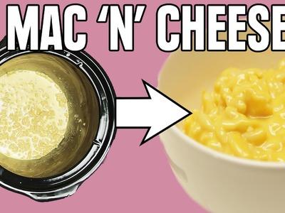 Can You Crock-Pot It?