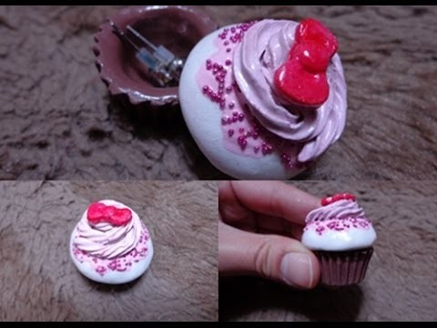 DIY: Hello kitty inspired cupcake container
