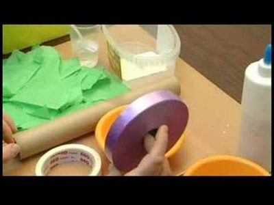 Children's Crafts: Shoe Box Wagon : Children's Crafts: Shoe Box Wagon Supplies