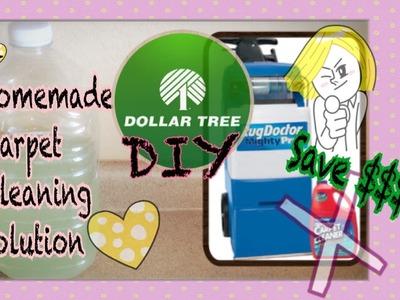 Dollar Tree DIY: