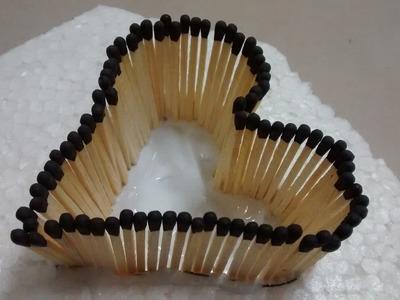 DIY Valentine Gift Idea For BoyFriend & GirlFriend