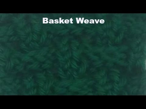 The Gallery London Serenity Loom -  Basket Weave