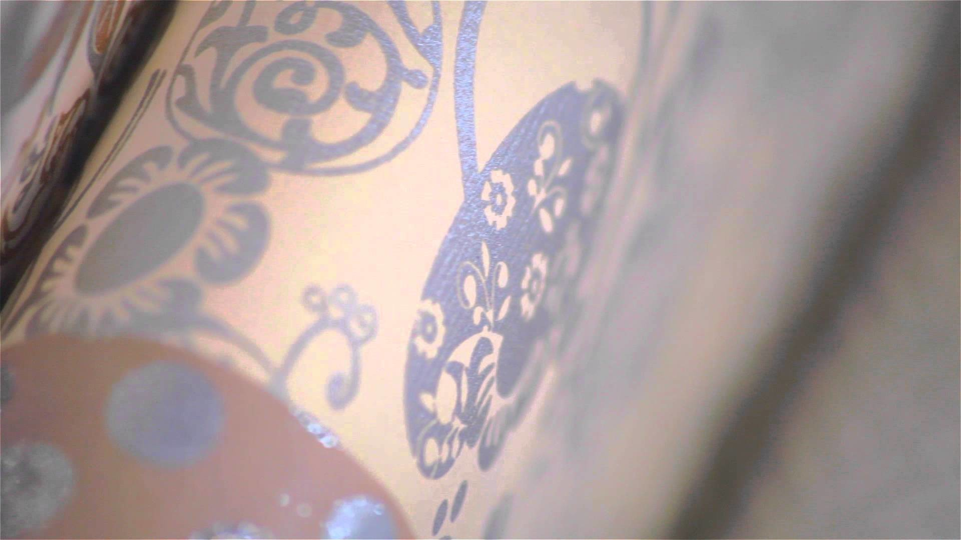 Vivid Wrap - Lovingly handmade from recyced cotton.