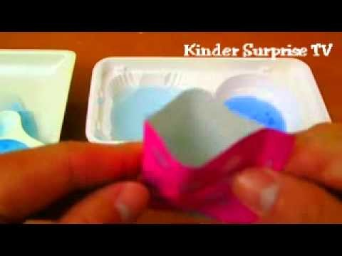 Play Doh , Kracie Jelly Gummy Ball DIY Candy Making Kit ,  1