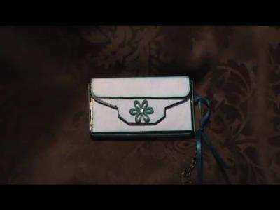 Gum Box Mini
