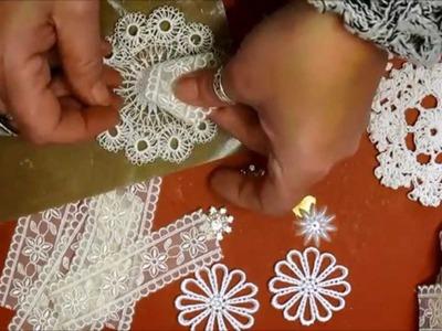 Gorgeous Handmade Flowers & Store Items - jennings644