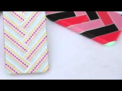 DIY Cell Phone Cases Cute And Easy  Videos 2015