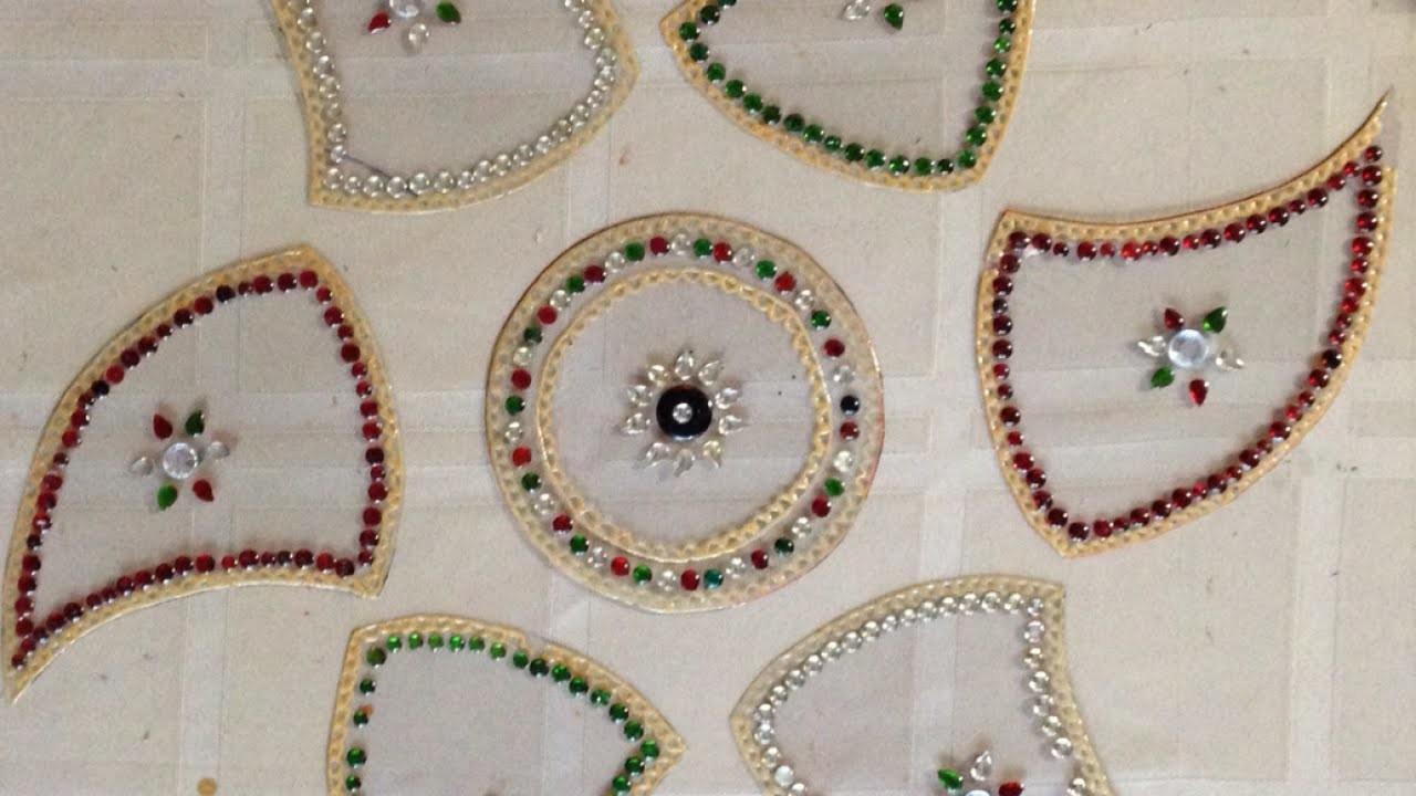 Create Beautiful Plastic Sheet Designs - DIY Home - Guidecentral