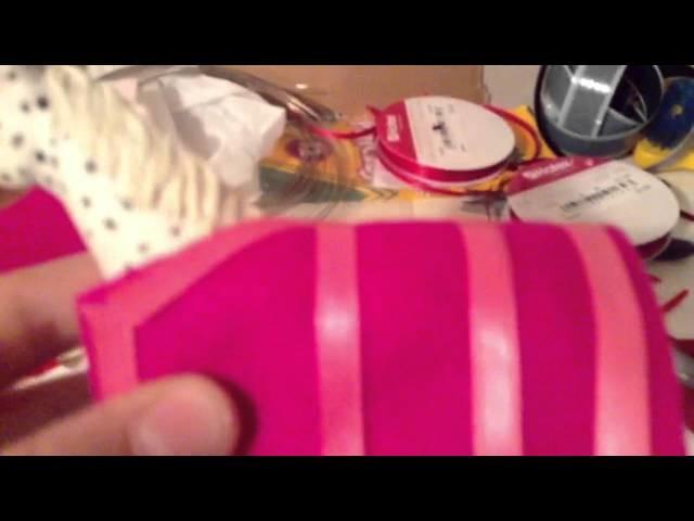 DIY Schleich blanket