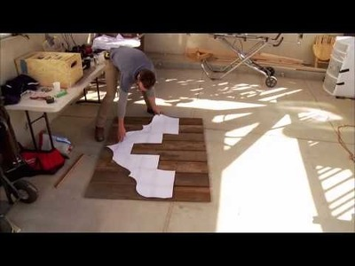 DIY Project to Add Ethnic Flare | Design On A Dime | HGTV Asia