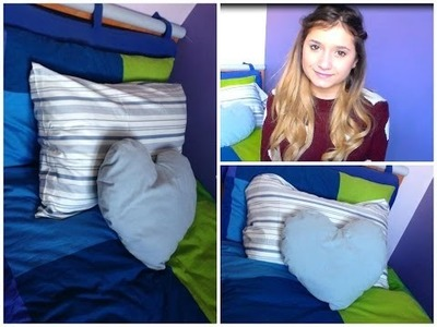 Bed inspiration| DIY