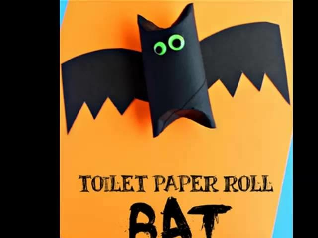 Toilet Paper Roll Crafts For Kids Easy | Random Collection Of Beautiful Picture Ideas Romance