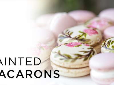 How to Make French Macarons | Kin Community