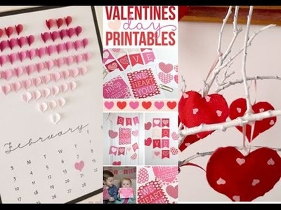 DIY San Valentine's Day TUMBLR INSPIRED.Dolcefatina90
