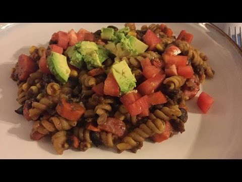 How To Make A One Pot Beef Taco Pasta - DIY Crafts Tutorial - Guidecentral