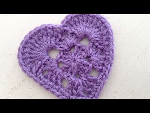 How To Make Joyful Hearts For Valentines Day - DIY Crafts Tutorial - Guidecentral