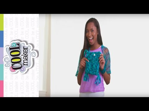 Knits Cool - How To Make a Tote Bag