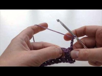 The Art of Crochet - Issue 12