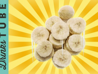 How to Freeze Fruit for Smoothies   Danielle Hayley