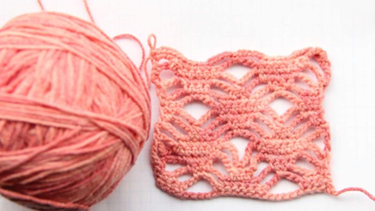 How To Simple Knitting - DIY Crafts Tutorial - Guidecentral