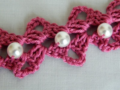 #Crochet  Crochetpattern  VERY EASY  Tutorial