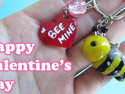 Mini Charm Update || Happy Valentine's Day!