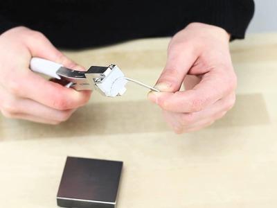 Bracelet & Ring Making Tools & Supplies