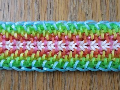 Lovely Ombre Bracelet (Original Design)