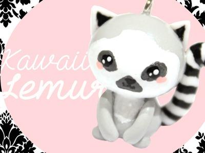 ^__^ Lemur! - Kawaii Friday 160