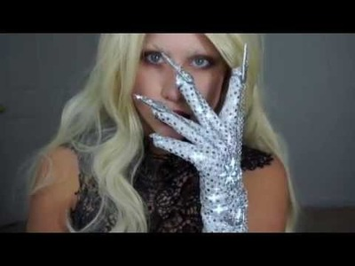 American Horror Story | Lady Gaga Glove