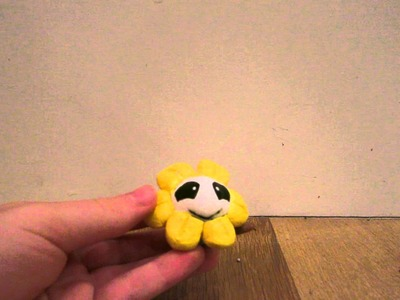 My lps undertale customs (birthday special)