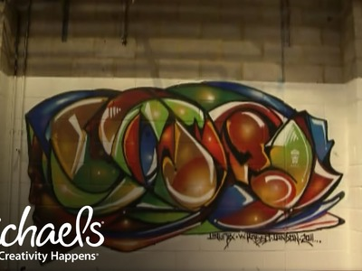 Liquitex Professional Spray Paint | Extras: Crafts & Hobbies | Michaels