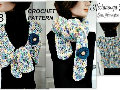 How to crochet a lightweight summer shawl, free crochet pattern,  wedding shawl, prom shawl,