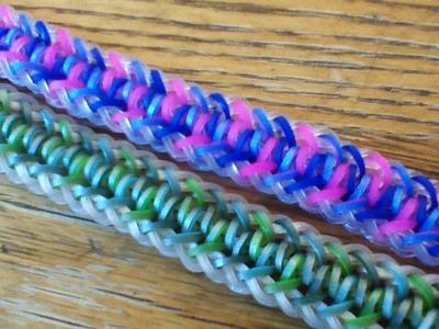 NEW Hook Only ELRVM Bracelet