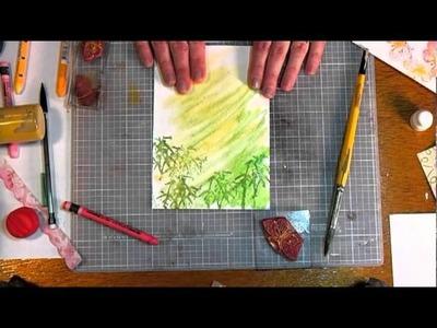 Watercolor_crayon.mpg