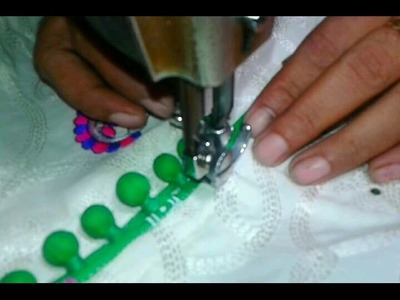 Kameez neck cutting and stitching video in hindi