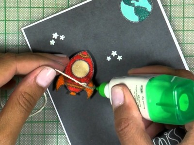 Stamptember™ at Simon Says Stamp with Vicky P!