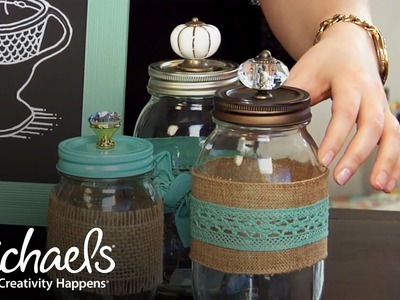 Make Market: Three Eclectic Craft Ideas   Make Market Showcase   Michaels