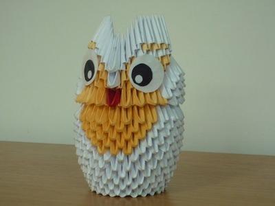Origami tutorials  3D origami owl fun & ez