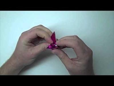 Origami Moth.m4v