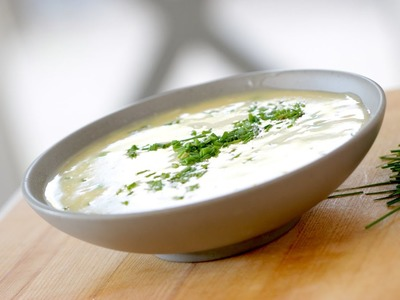 """Beth's Easy """"Freezer Soup"""" Recipe (COLLAB WITH MEG OF WHAT'S UP MOMS!)"""