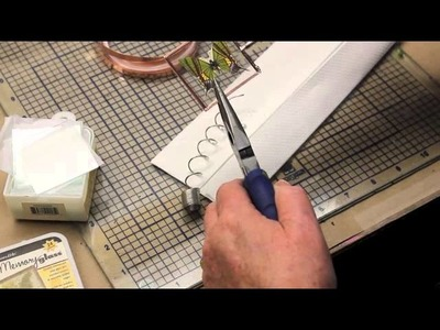Walnut Hollow® | Soldering Point for the Creative Versa Tool