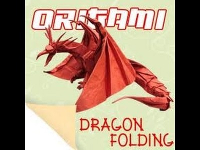 Ancient dragon tutoriel (part 1)