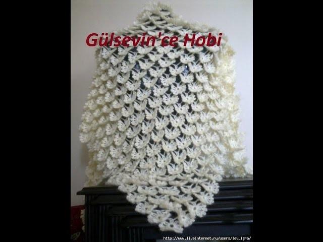 Crochet cardigan| free |crochet patterns|463