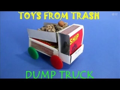 DUMP TRUCK - ENGLISH - 34MB.wmv