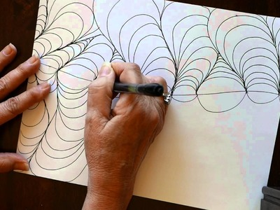 How to Make an Optical Illusion Drawing