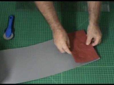 Stamper's Best Cling Cushion Mounting Foam for Unmounted Rubber Stamps