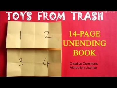 14 PAGE BOOK - MALAYALAM - 30 MB.wmv
